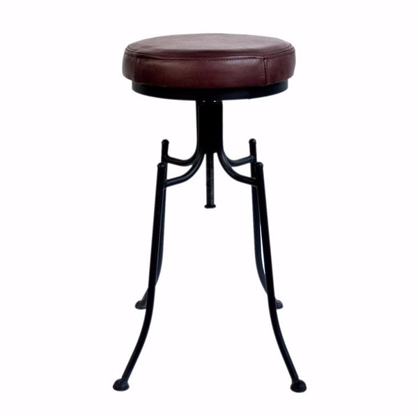 Ideally Upscaling Dorsett Bar Stool - BM149494