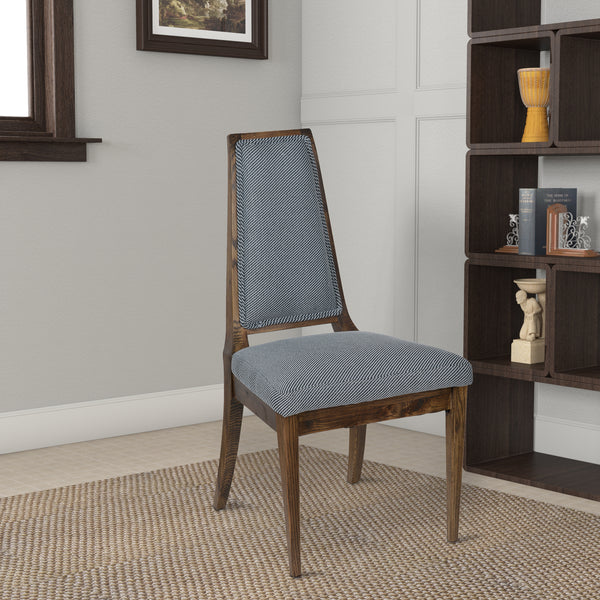 BM149511 Modern Silhouetted Maeva Chair