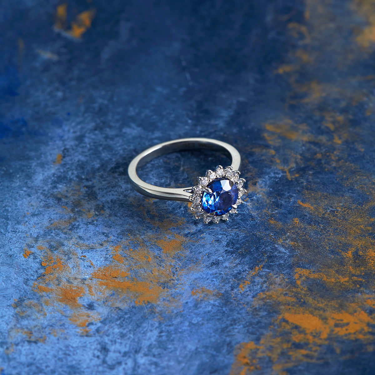Payment, financing, how to afford an engagement ring, how to pay for an engagement ring, ring financing, fenton payment options, engagement ring financing