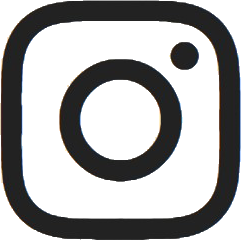 Instagram Icon for West Lane