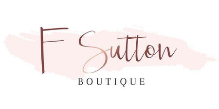 F Sutton Boutique