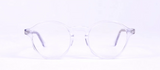 BLUEOPTIC® ANTI-BLUE LIGHT GLASSES - Venushealth