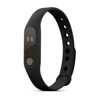 M2 Smart Band - Heart Rate ~ Sleep Monitor ~ Activity Tracker