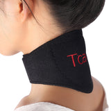 Tourmaline Magnetic Therapy Neck Massager - Venushealth