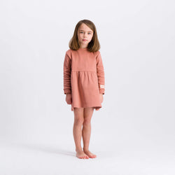 Soho dress | Rosewood