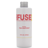ProFuse Plus - 3 oz. Shot / 12 per case