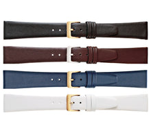 Watch Band - Calf Watch Strap Leather Band For Men