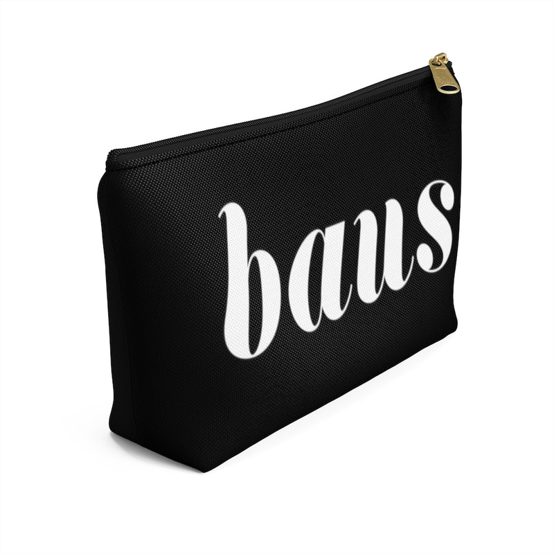Baus Beauty Bag - Baus Beauty