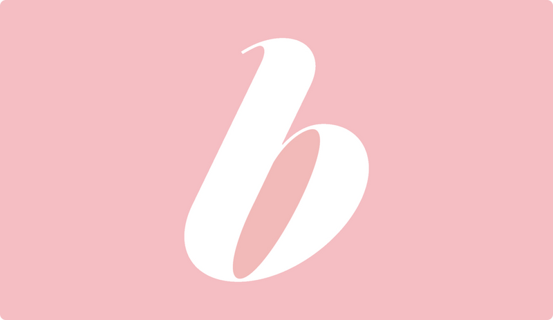 Baus Gift Card - Baus Beauty