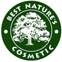 Best Natures Cosmetic