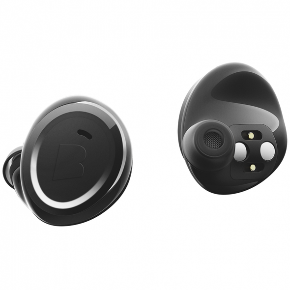 Bragi The Headphone Wireless Earbuds