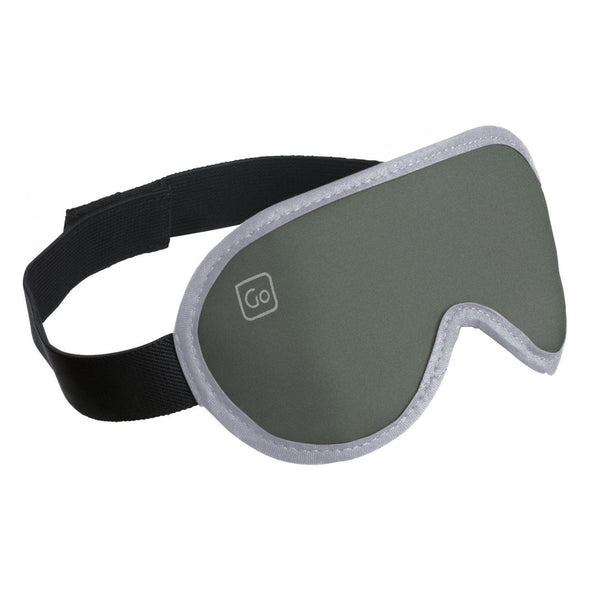 Go Travel The Nightshade Sleep Mask