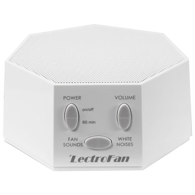 LectroFan Noise & Fan Machine