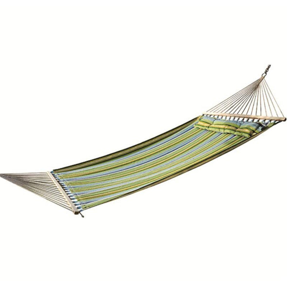 Large Hammock Bed