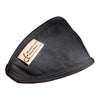 Bamboo Sleep Mask - Black