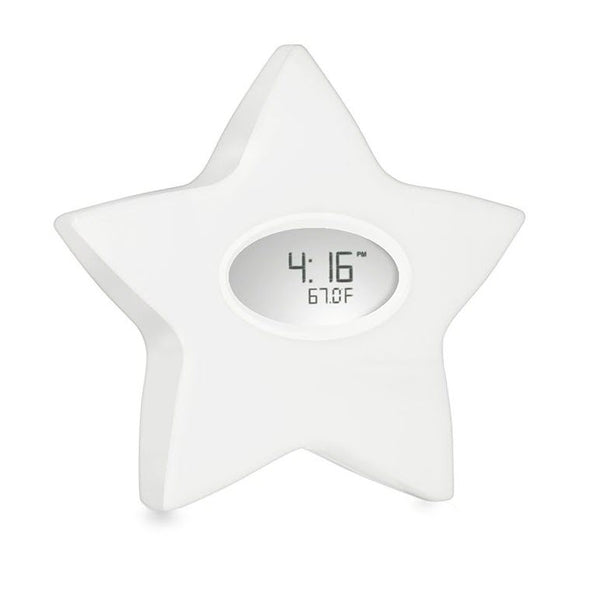 Serenity Star Baby Sound Machine