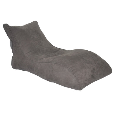 The Slacker Bean Bag Chair