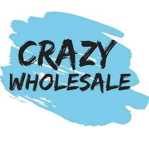 Crazy Wholesale