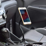 World's Greatest Phone Holders