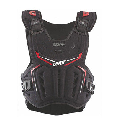 CHEST PROTECTOR 3DF AIRFIT