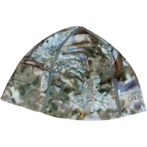 XKG Foundation Beanie Desert Shadow | King's Camo