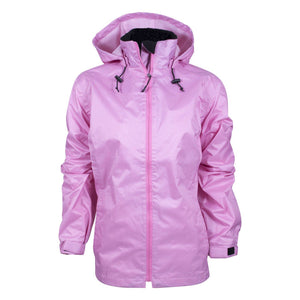 Women's Guide's Choice Mountain Rain Jacket