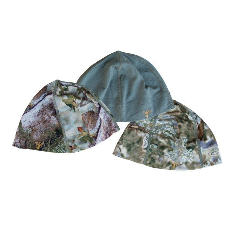 XKG Foundation Beanie | King's Camo
