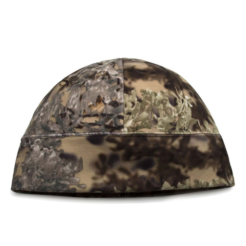 Poly Fleece Richardson Beanie in Desert Shadow | King's Camo