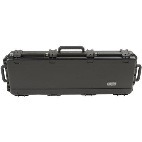 SKB Pro Series Single Bow Case | King's Camo