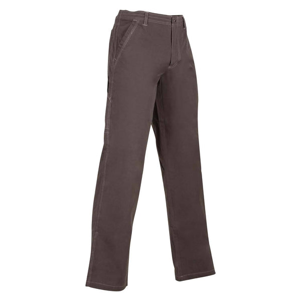 76ae99e0861 Sports Afield Guide Pant