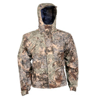 Closeout Kids Climatex Rain Jacket Desert Shadow | King's Camo