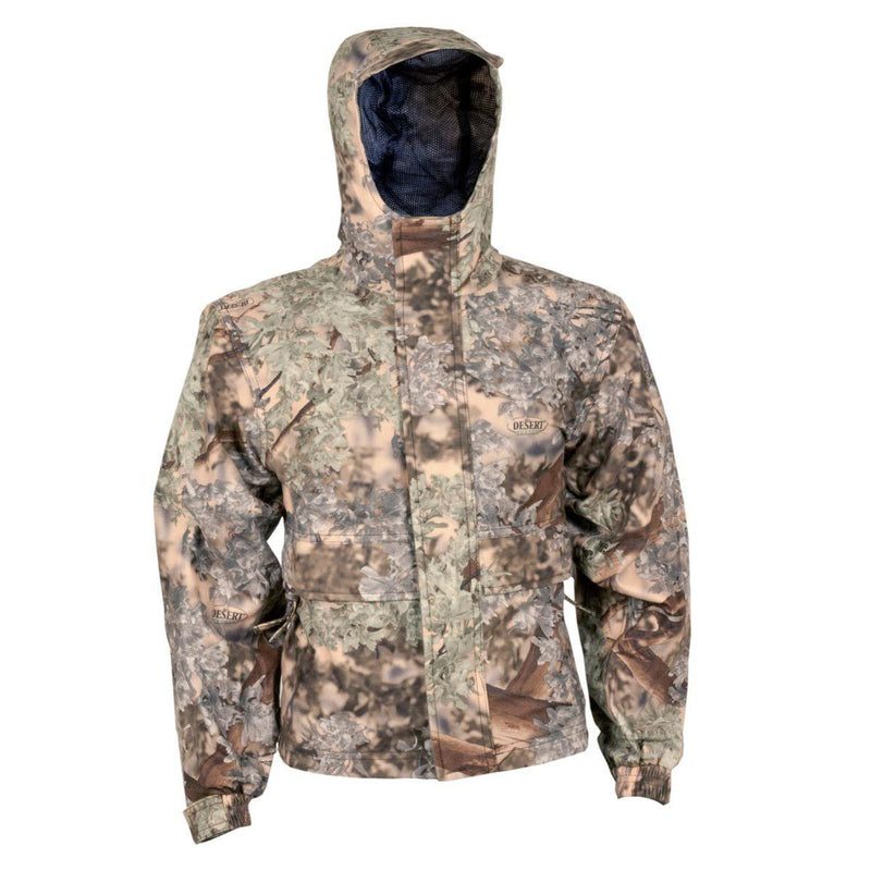 Closeout Kids Climatex Rain Jacket
