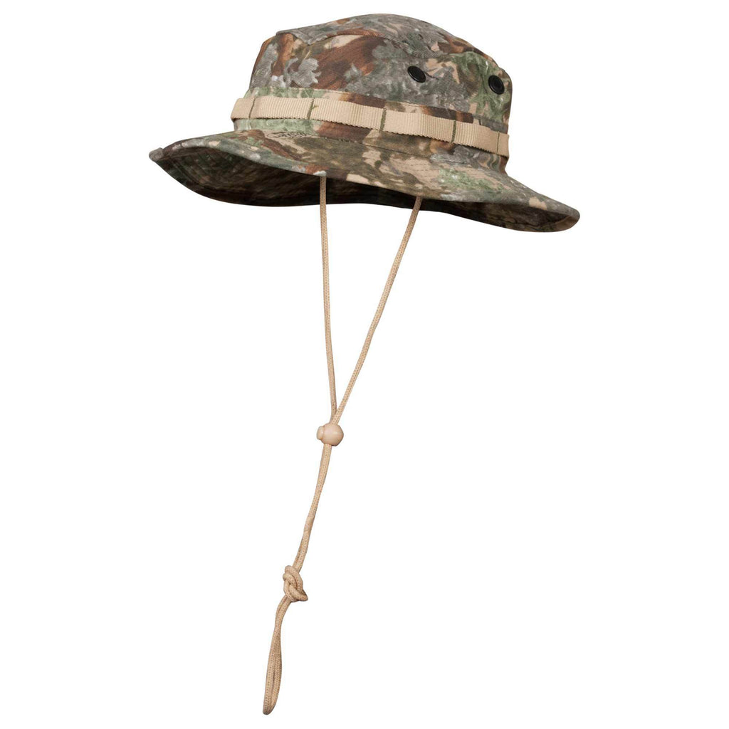 Boonie Hat Desert Shadow | King's Camo