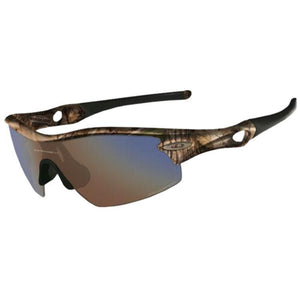 Oakley Radar® Pitch® Polarized Sunglasses