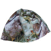 XKG Foundation Beanie Mountain Shadow | King's Camo