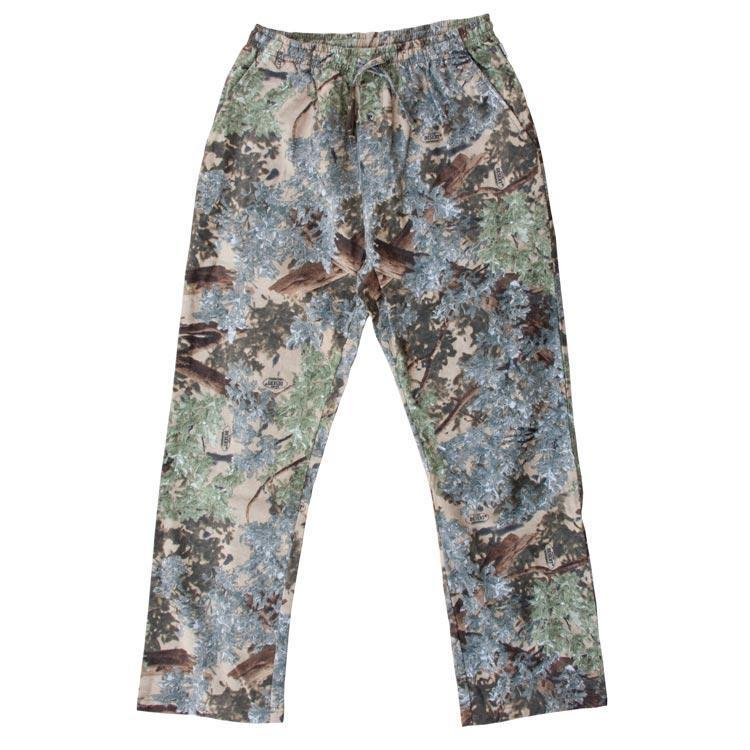 Men's PJ Lounge Pant