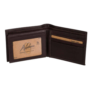 King's Billfold Wallet