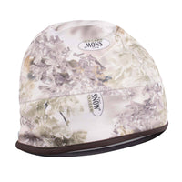 Performance Beanie Snow Shadow | King's Camo