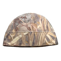 Poly Fleece Richardson Beanie in Field Shadow | King's Camo