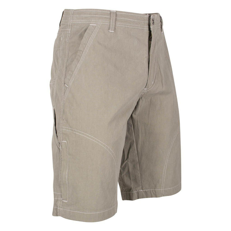Sports Afield Guide Short | King's Camo