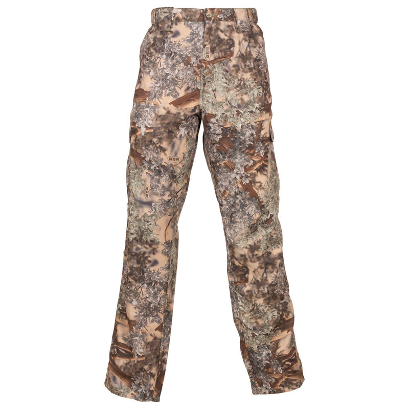 KC1 Six Pocket Cargo Pant | King's Camo