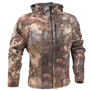 XKG Lone Peak Jacket 2014 Edition