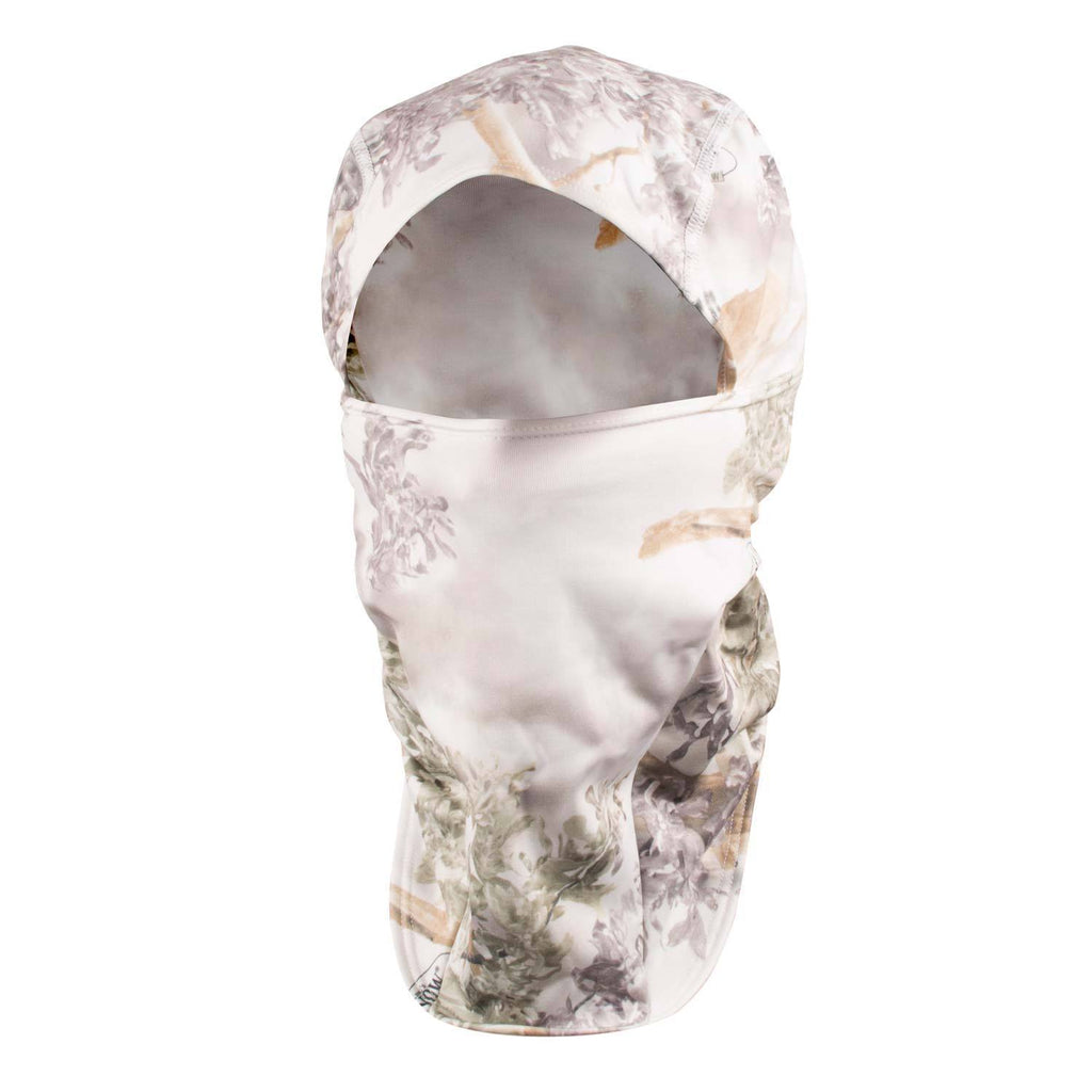 Snow Shadow® Balaclava