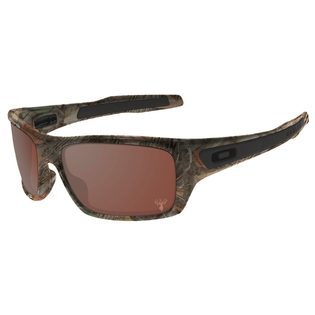 Oakley Turbine® Sunglasses