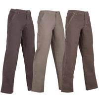Sports Afield Guide Pant