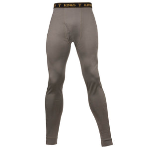 XKG Foundation Merino Bottom