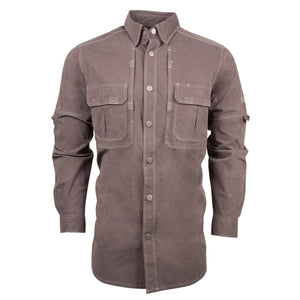 Sports Afield Guide Shirt | King's Camo