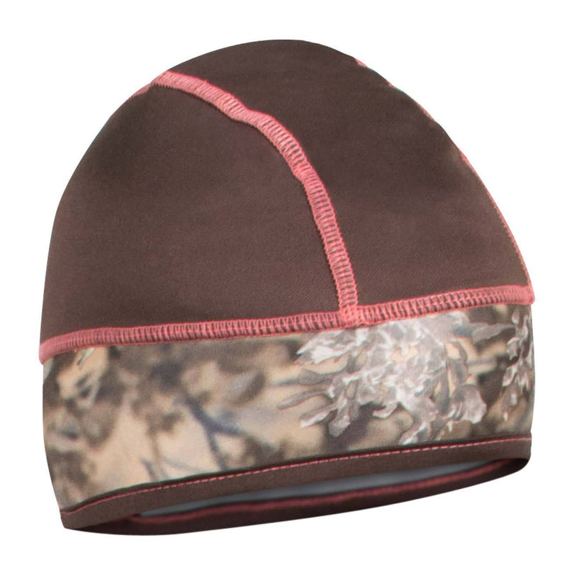 Women's Performance Beanie in Desert Shadow®