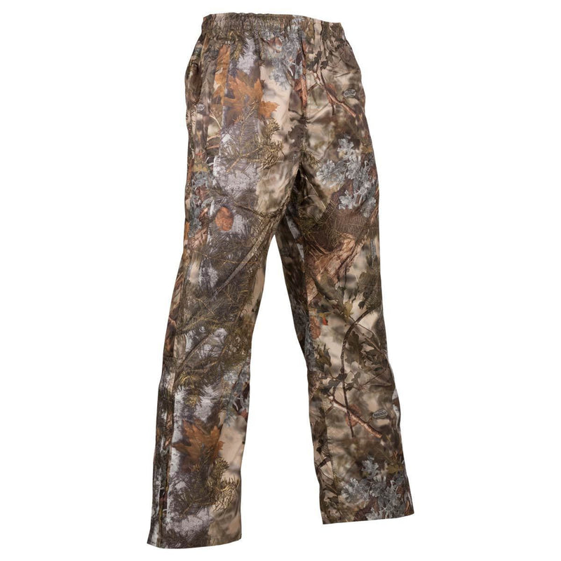 Guides Choice Mountain Rain Pant
