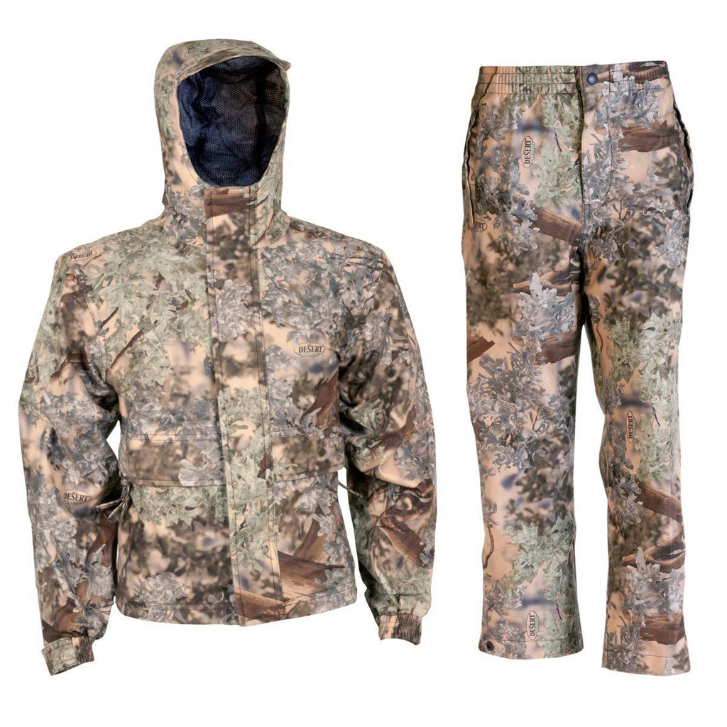 Kids Climatex Rain Gear Bundle